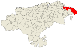 Costa oriental Cantabria.png