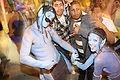 Costumed Na'vi Dance.jpg
