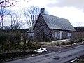 Cottage at Crossroads - geograph.org.uk - 140096.jpg