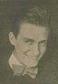 Cottinelli Telmo - Atlântida (N.º 32, (s.d.) 1918).png