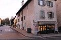 Coucher de soleil sur Cologny - panoramio (30).jpg