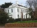 Council House, Cannock.jpg