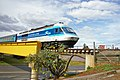CountryLink XPT 2007.jpg
