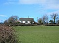 Country Cottage - geograph.org.uk - 355508.jpg