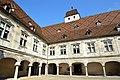 Cour du Palais Granvelle.jpg