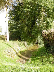 Courcelles-sous-Thoix (Somme) France (3).JPG