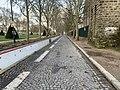 Cours Maréchaux - Paris XII (FR75) - 2021-01-22 - 1.jpg