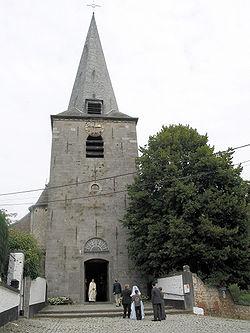 Court-St-Etienne 050910 (5).JPG