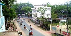Court Road, Comilla.jpg
