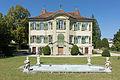 Court of Arbitration for Sport - Lausanne 2.jpg