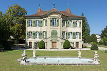 Court of Arbitration for Sport - Lausanne 2.jpg