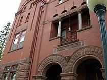 CourthouseFaribaultCountyMinnesota2007May.JPG