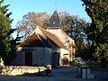 Couternon-FR-21-église-07.JPG