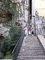 Covadonga - Cueva Santa 06.jpg