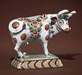 Cow MET ES4194.jpg