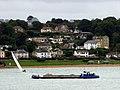 Cowes, Isle of Wight (42057421642).jpg