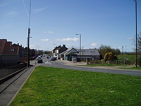 Cowie, Stirlingshire - geograph.org.uk - 160337.jpg