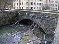 Cowpe Road Bridge - geograph.org.uk - 674169.jpg