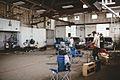 Cowpuncher - Machine Shop Recording.jpg