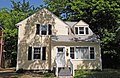Craddock Historic District, Portsmouth, Virginia.jpg