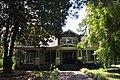 Craig-Beasley House.JPG