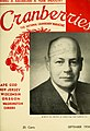 Cranberries; - the national cranberry magazine (1958) (20711736491).jpg