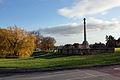 Cranswick War Memorial.jpg
