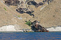 Crater rim near Fira - Santorini - Greece - 08.jpg