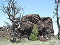 Craters of the Moon National Monument - Idaho (14561107461).jpg
