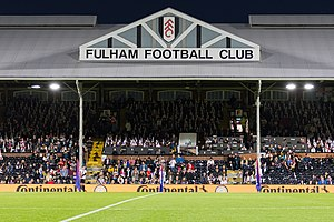 Craven Cottage grandstand.jpg