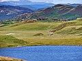 Cregennen Lakes - panoramio (3).jpg