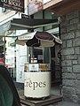 Crepes in Chamonix.JPG