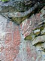 Creswell Gorge, Creswell Craggs, Notts (144).jpg