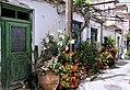 Cretan Village (35168162670).jpg