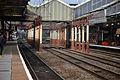 Crewe (8920587191).jpg
