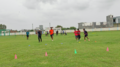 Cricket Fitness training at The creators cricket club 05.png