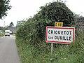 Criquetot-sur-Ouville (Seine-Mar.) entrée.jpg