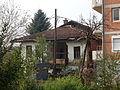 Crkva Sveti Kiril i Metodij-Tetovo (23).JPG