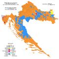 Croatia-Ethnic-1953.png
