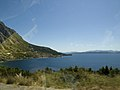 Croatia P8165264raw (3943154961).jpg
