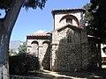 Croatie Pula Chapelle Sainte-Marie Formose - panoramio.jpg