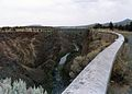 Crokeed River Canyon (LJ) - panoramio - james shaw.jpg