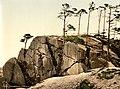 Cromford, the Black Rocks, Derbyshire, England, 1890s.jpg