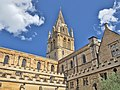 Crossing tower, Christ Church Cathedral, Oxford.jpg