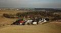Crostwitz Kopschin Aerial.jpg