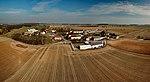 Crostwitz Nucknitz Aerial Pan.jpg