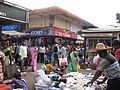 Crowded Mapusa Friday Market Redo.jpg