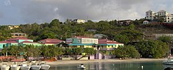 Cruz Bay, Saint John; United States Virgin Islands.jpg