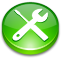Crystal Clear app utilities.png