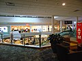 Crystal Mall, Waterford, CT 07.jpg